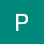 Pengadilan Agama Bogor (Owner)
