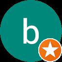 bill m.,AutoDir