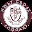 Holy Cross High School (Owner)