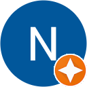 Nic L