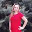 Татьяна Олейник