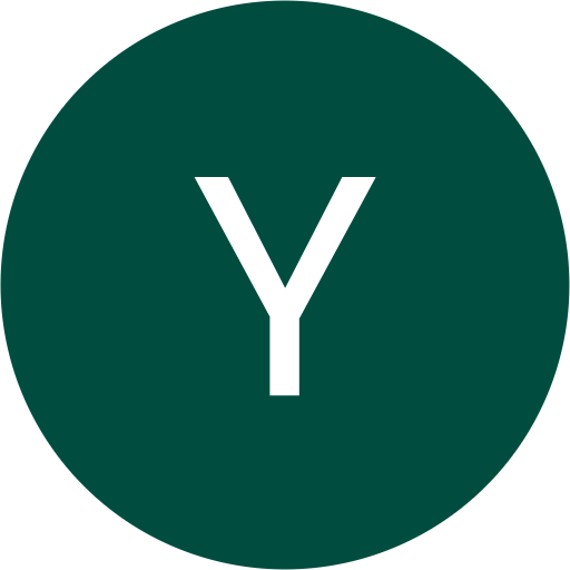 Yanxia Xie