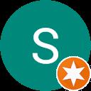 Siso Sisov