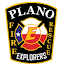 Plano Fire-Rescue Post 215 (Owner)