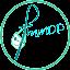 FMMDP Comunicación (Owner)