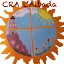 craalbada Bujaraloz (Owner)