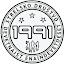 Strelsko Društvo 1991 (Owner)