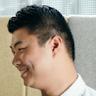 Christopher Hui