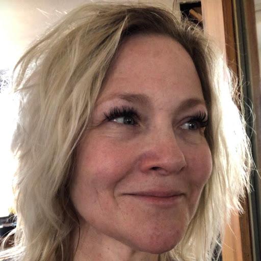Audie Nye