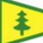 Sequoia YC (Owner)
