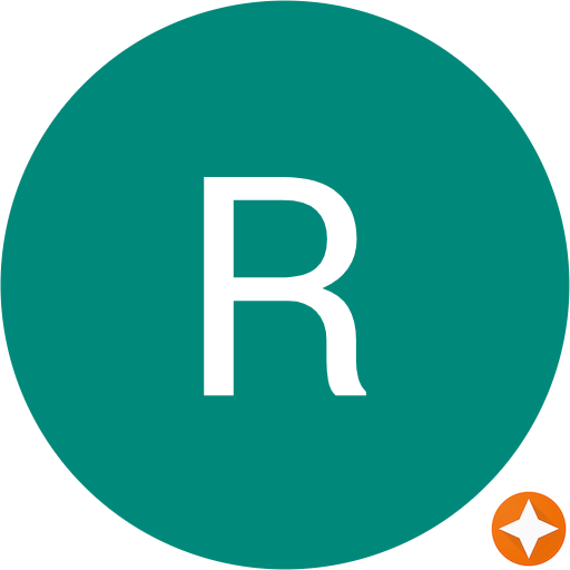 R C Image