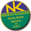 honlap NKsuli (Owner)