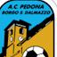 PEDONA CALCIO (Owner)