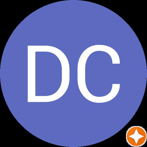 DC UK