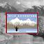 The Wild Adventure (Owner)