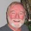 Ron Brunton (Owner)