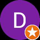 Dam Fon