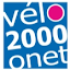 Vélo 2000 (Owner)