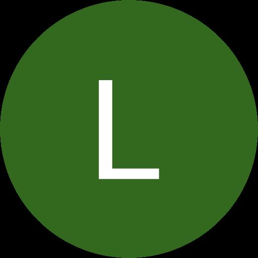 Loni Richardson Image