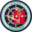 Snef Yachting (Owner)