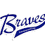 Baldwin Park HS Band Boosters (Owner)