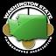 Washington State Pawnbrokers Association (Owner)