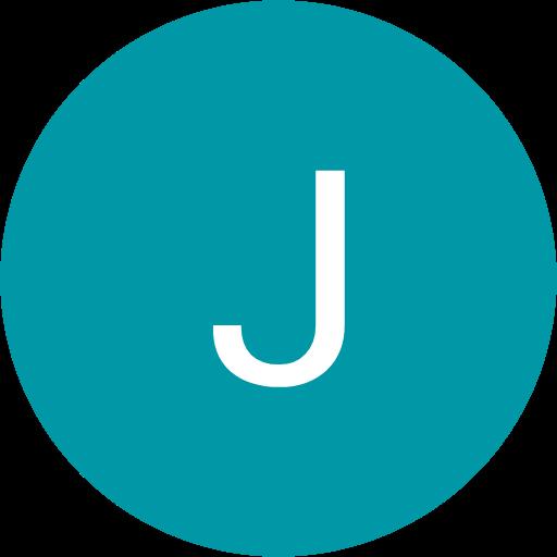 Jackie Jones