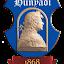 Hunyadi Technikum (Owner)