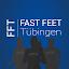 FAST FEET Tuebingen (Owner)