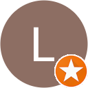 Liese Kimenai