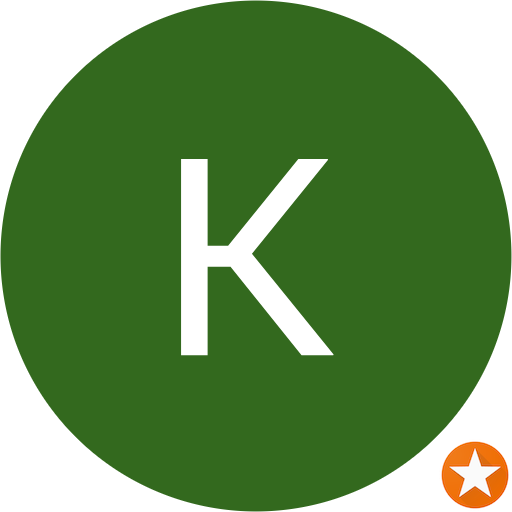 Kimberly Keech