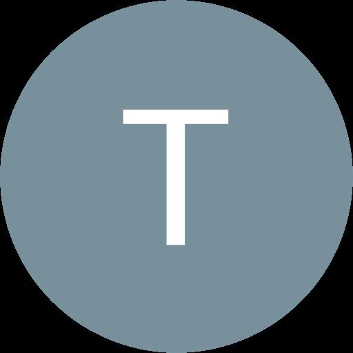 Terrance Wynn Image