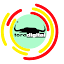 torodigital (Owner)