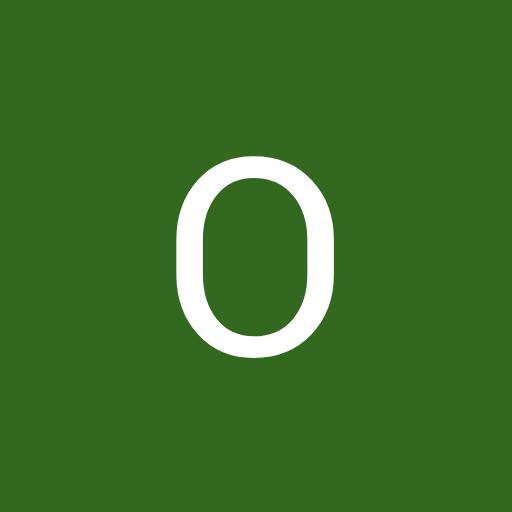 Overstreet Electric LLC (Mitchell Overstreet)