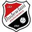 Budowlani Jazowsko (Owner)