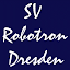 SV Robotron Dresden (Owner)