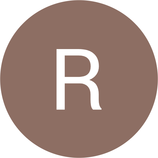 Raymond Houston