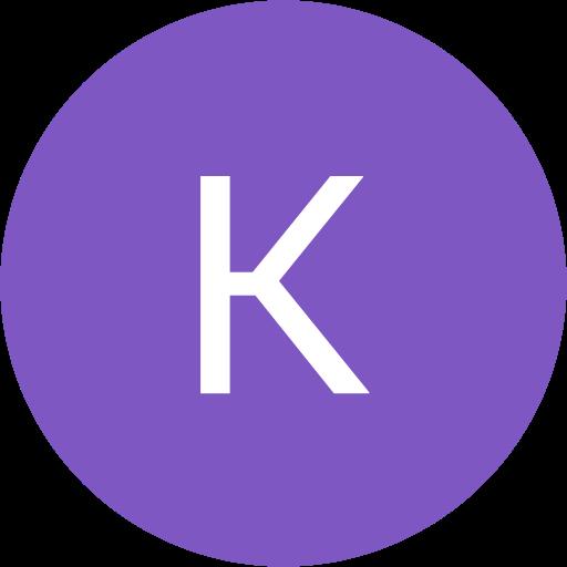 Kay Kent