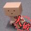 どくぴー(e10dokup)