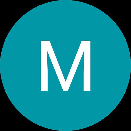 Maria molina Image