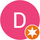 DixonSwe