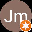 Jm Rem