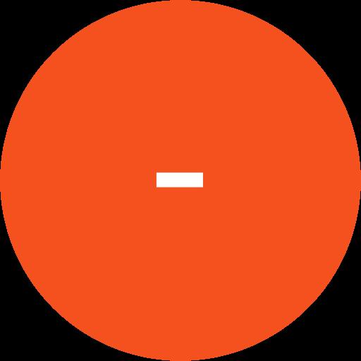 Namednot Notnamed