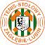 TS Zagłębie Lubin (Owner)