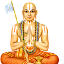 Statueofequality - Sri Ramanuja Sahasrabdi (Owner)