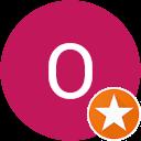Ouarda P