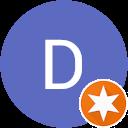 Daniel petit-pierre