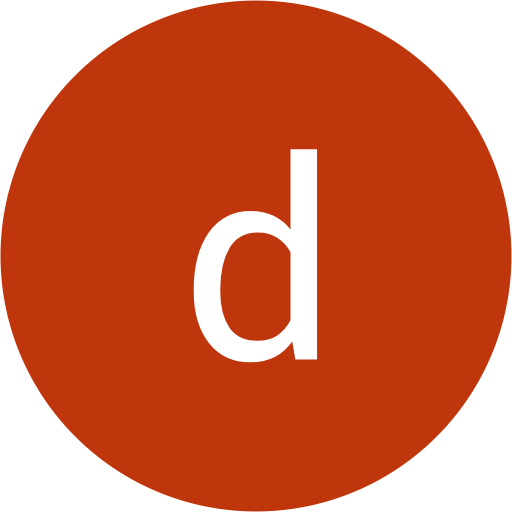 dbot54 Image