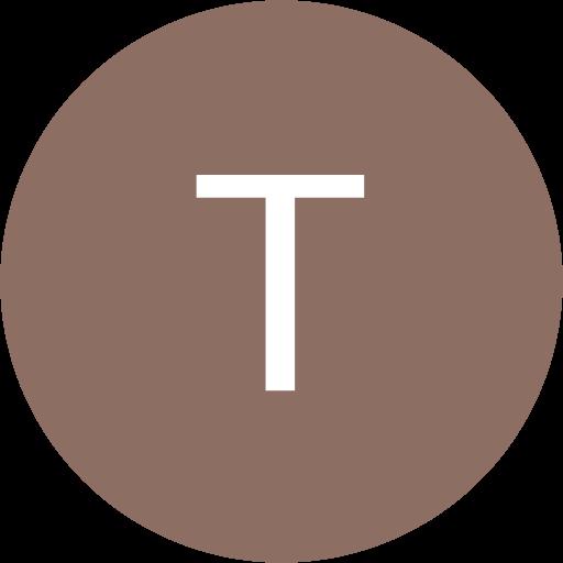 Theresa OShea Image