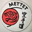 Karate Club Mettet K.C. Mettet (Owner)